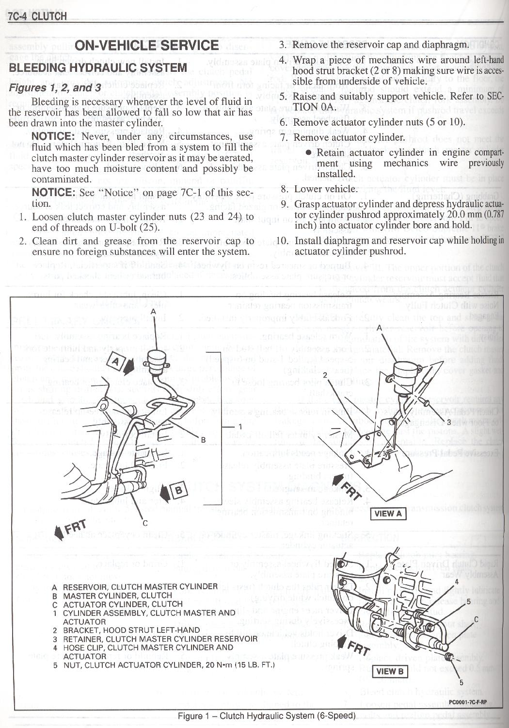 bleed1 4l60e to t56 conversion instructions for 1994 1997 lt 1 t56 wiring diagram at bayanpartner.co